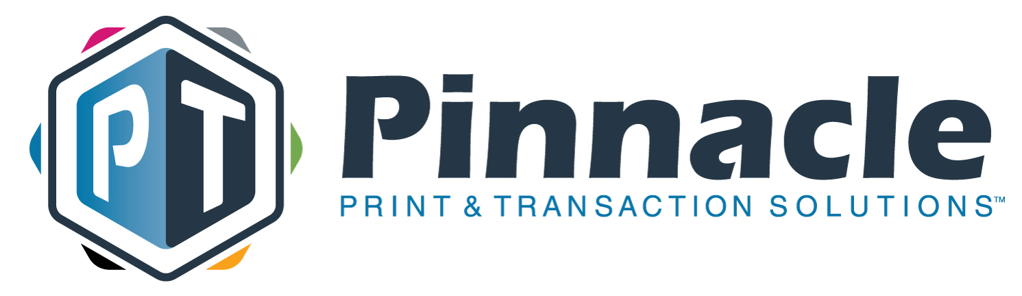 Pinnacle Print and Transaction Solutions